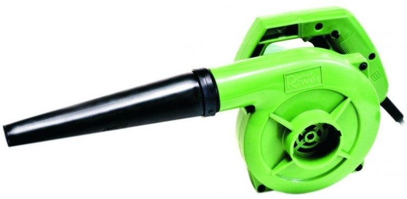 Planet Power EBC40 Air Blower(Corded)