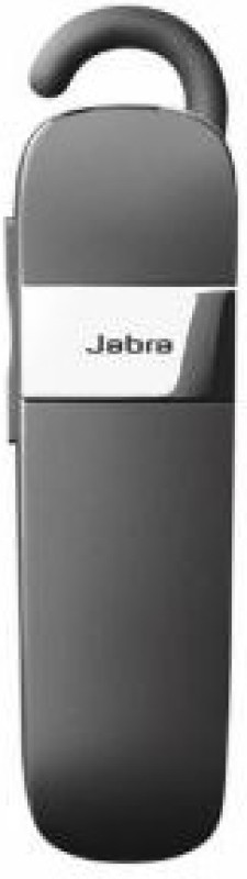 Jabra Bluetooth Headset Talk Mono(Black)