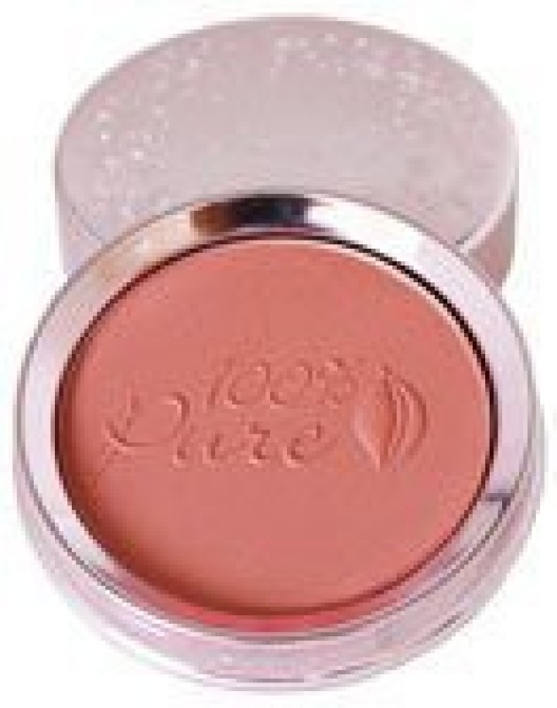 Unknown 100% Pure Fruit Pigmented Blush - Peach(Peach)