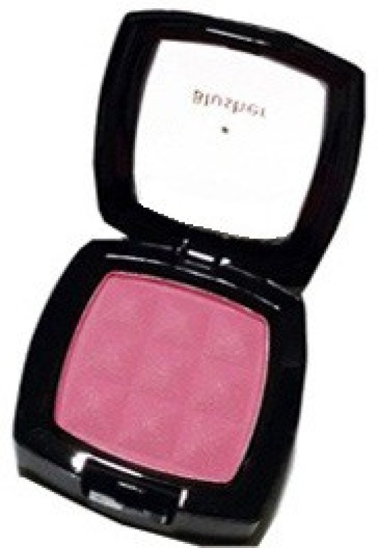 One Personal Care Claire Inspired Blush | All About Absolute Revolutionary Colors(Pink-03)