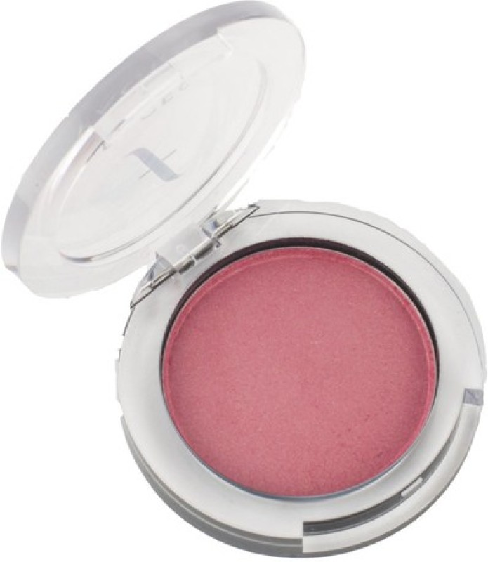 Faces Glam On Perfect Blush(Hot Pink)