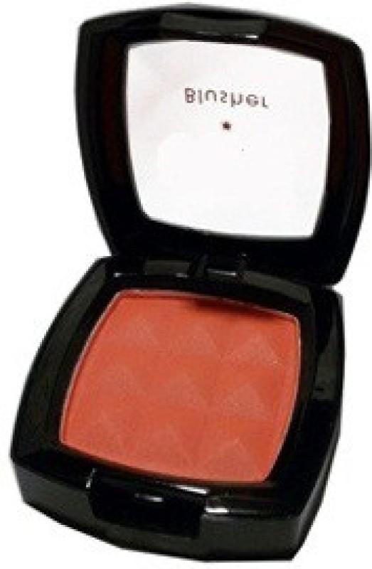One Personal Care Claire Inspired Blush | All About Absolute Revolutionary Colors(Orange)