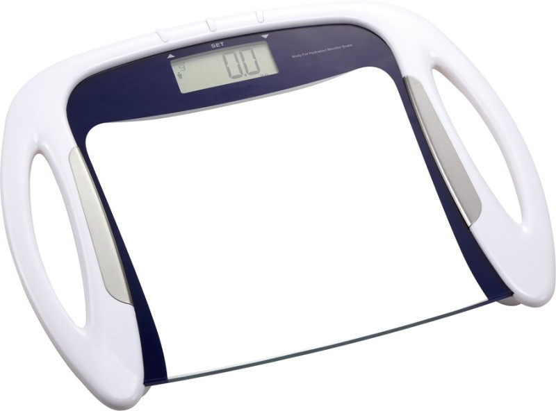 GVC FE_632 BMI Weighing Scale