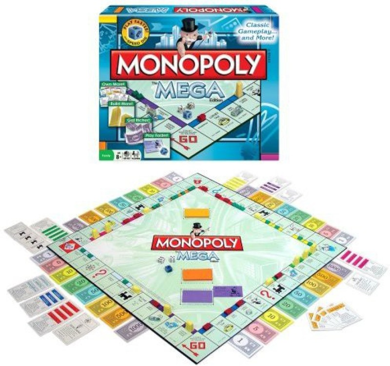 "the power of monopoly in the computer industry Firms with market power the term ""monopoly"" is used it is usually referring to a degree of monopoly or market power."