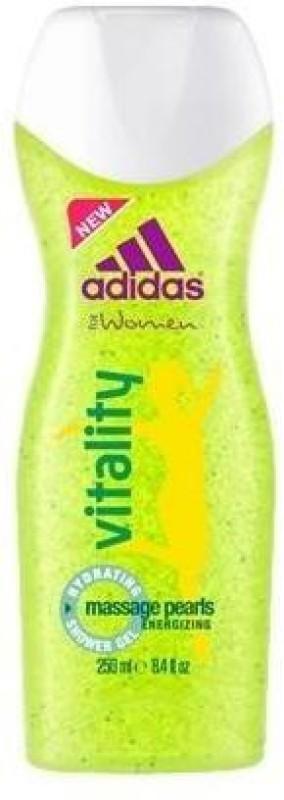 ADIDAS Vitality(250 ml)