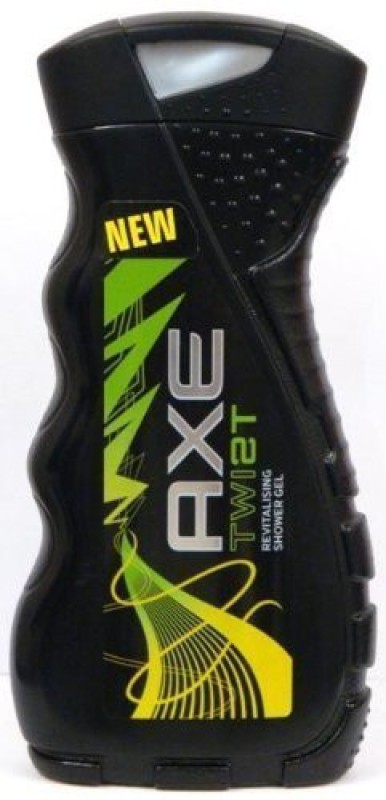 AXE Axe Twist 250 / Case of 6(250 ml)