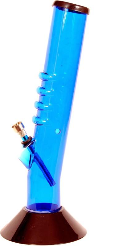 TRUE Bong(Blue, 12 mm)