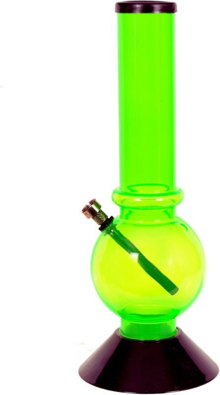 TRUE Bong(Green, 6 mm)