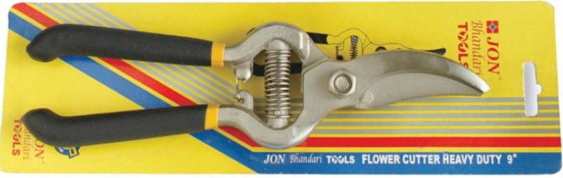 Jon Bhandari FC8.5 Bonsai Cutter