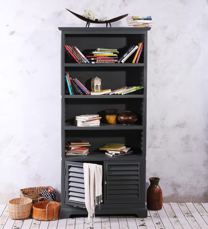 Office & Study - Bookshelves - furniture