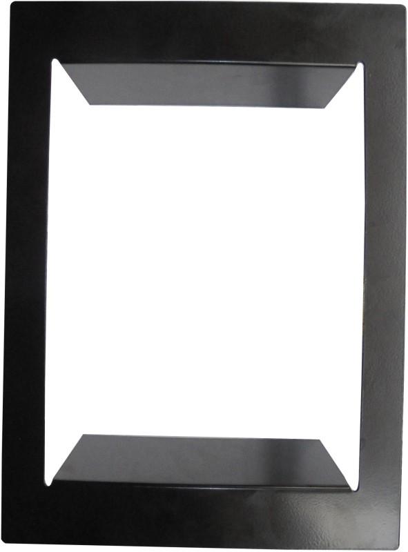 cbm-metal-open-book-shelffinish-color-black