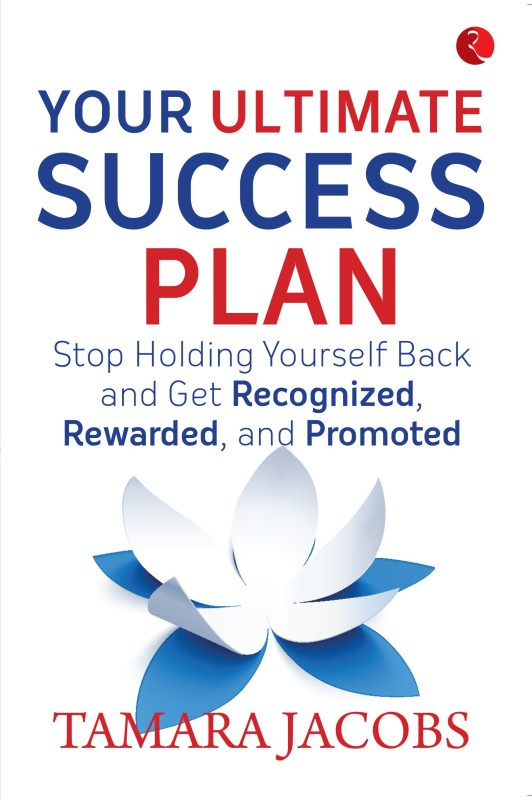 Rupa published mind and body social philosophy essays latest price latest price your ultimate success plan english paperback tamara jacobs solutioingenieria Choice Image