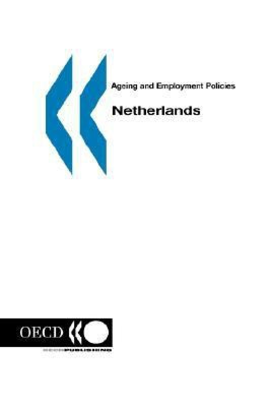 Netherlands(English, Paperback, Oecd Published by Oecd Publishing)