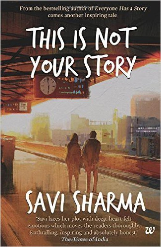 Popular Fiction - Chetan Bhagat & More