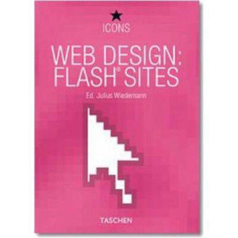 Web Design(English, Paperback, unknown)