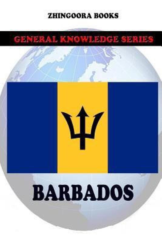 Barbados(English, Paperback, Books Zhingoora)