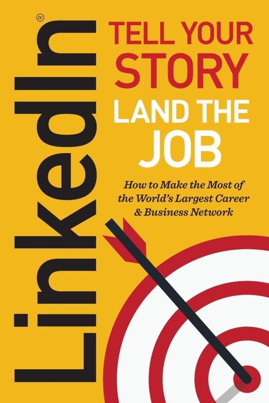 Linkedin(eng, Paperback, Jeff Norman)
