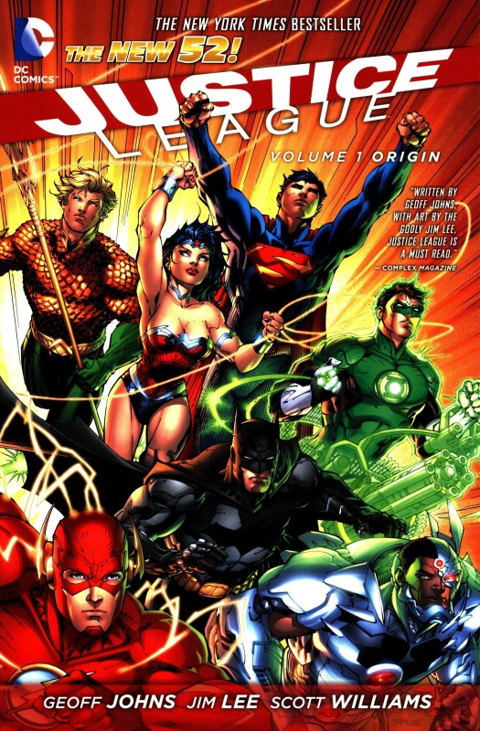 Justice League (English) 2 movie download in hd