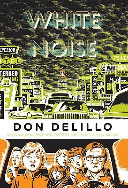 television as the dominant medium of communication demonstrated in white noise by delillo Is by far the most dominant medium of communication in white noise delillo recognizes television as a vital more on television language of white noise.