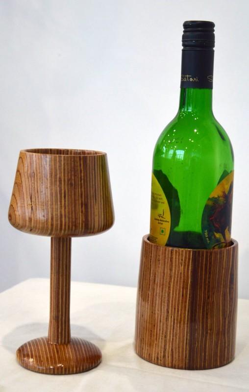 kreatish-wooden-wine-rackbrown-1-bottle
