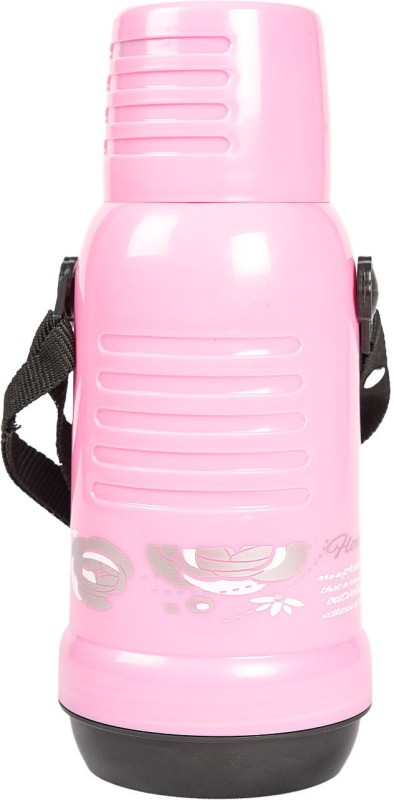 Cello Swiss 600 ml Flask(Pack of 1, Pink)