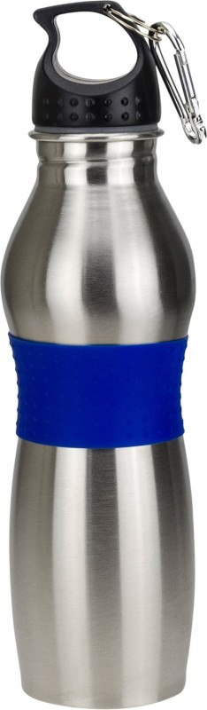 Avenue Sporty Look 750 ml Bottle(Pack of 1, Blue)