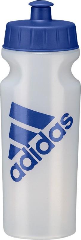 Adidas, Nike... - Sports & Fitness Accessories - sports_fitness
