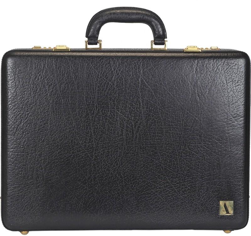 adamis-bc14-medium-briefcase-for-menblack