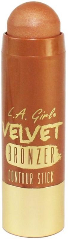 L.A. Girl Velvet Contour Stick(GODDESS)