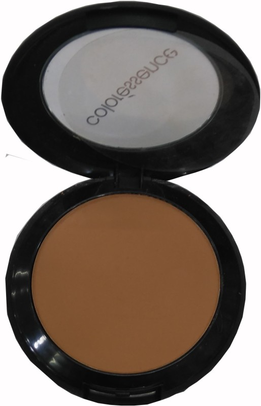 Coloressence Matte Sclupting Bronzer(Earth)