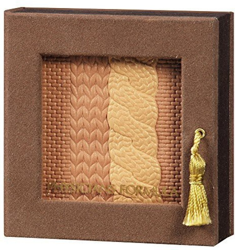 Physicians Formula Formula Cashmere Wear Ultra-Smoothing Bronzer, Bronzer, 0.3 Ounce(Multicolor)