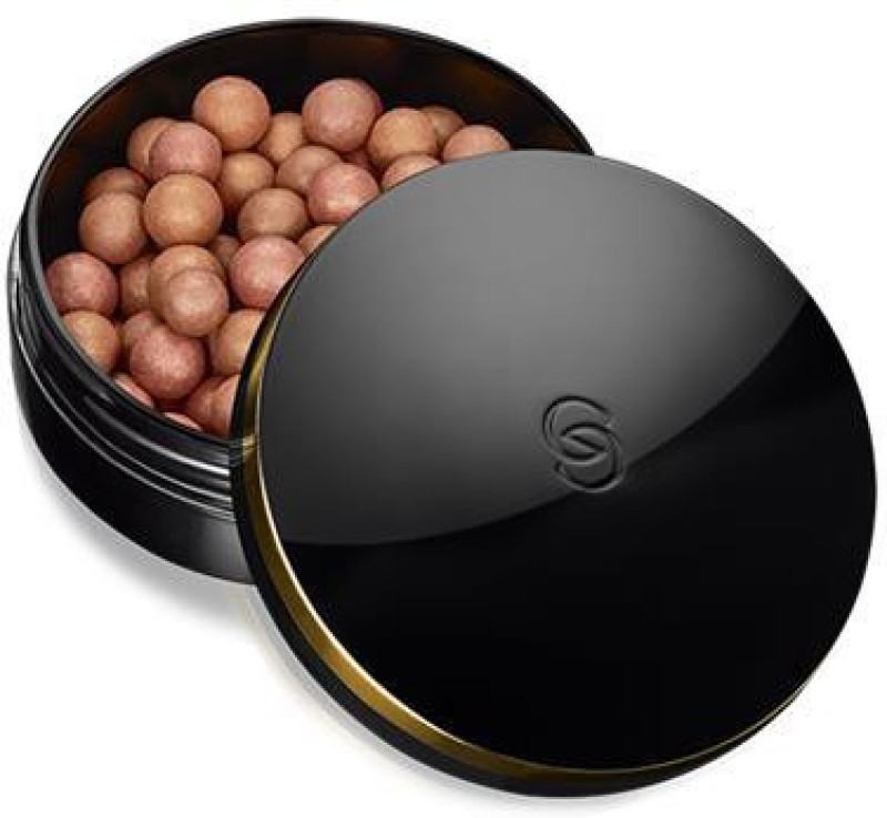 Oriflame Sweden Giordani Gold Bronzing Pearls(Dark Bronze)