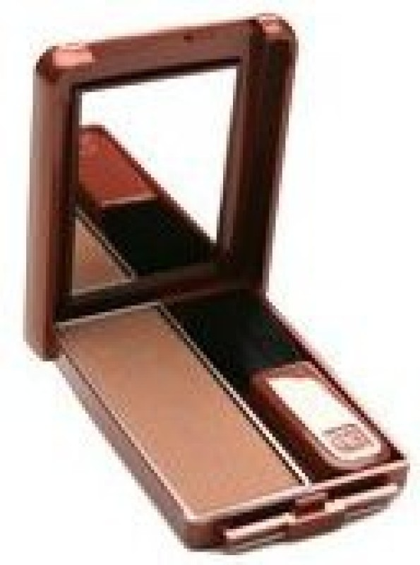 CoverGirl TruBlend Micro Minerals Bronzer, Natural Bronze 500, 0.31-Ounce Package