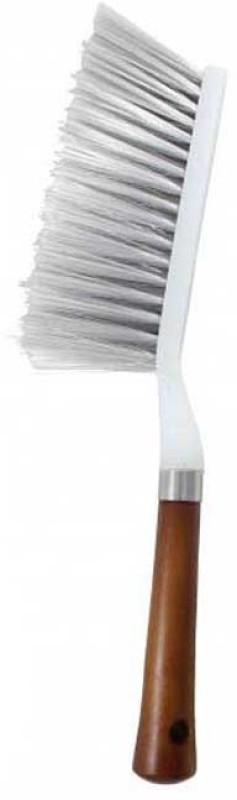 NI Marketing Plastic Wet and Dry Brush(Multicolor, Pack of 1)