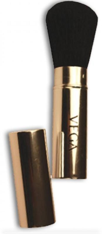Vega Powder Rectractable