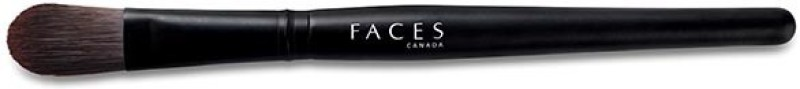 Faces Foundation Brush(Pack of 1)
