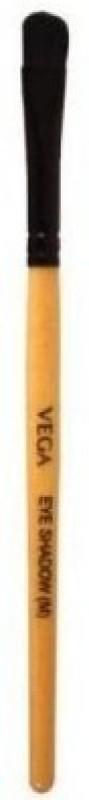 Vega Eye Shadow Brush (EV-02) x 3 Quantities