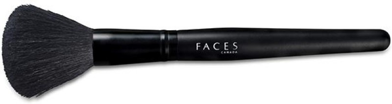 Faces Powder Brush(Pack of 1)