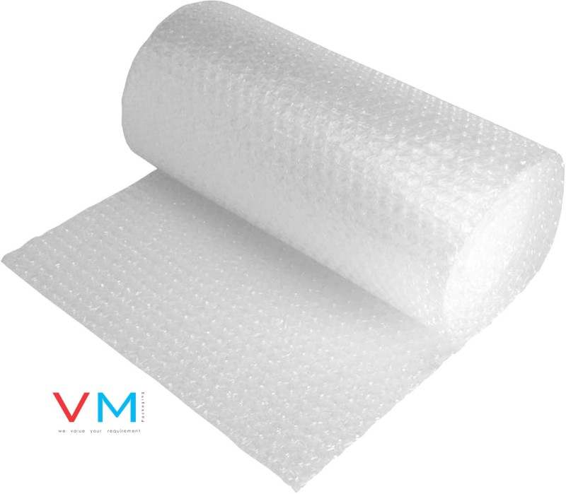 VM Bubble Wrap 1000 mm 40 m(Pack of 1)