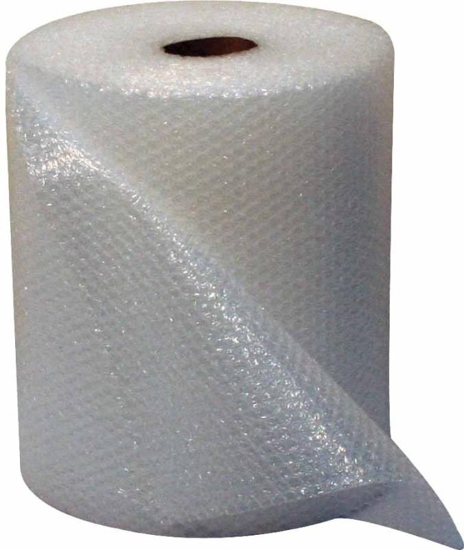 Devinez Bubble Wrap 1000 mm 20 m(Pack of 1)