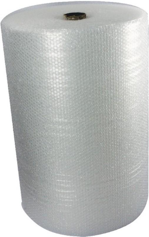 Pel Bubble Wrap 1000 mm 15 m(Pack of 1)