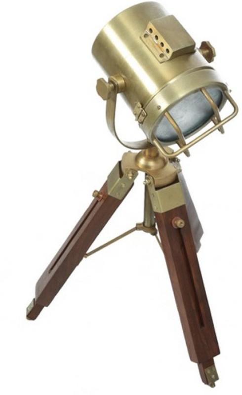 SIMONA 40 W 40w Bug Light Bulb(Gold)