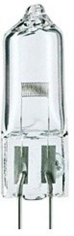 Philips 250 W Standard 2 Pin Halogen Bulb(Clear)