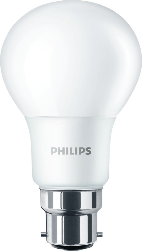 Under ?299 - Branded LED Bulbs - kitchen_dining