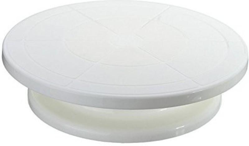 Futaba Plastic Cake Server(White)