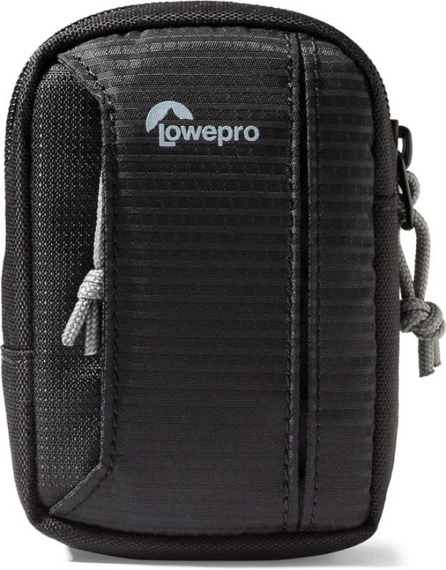 Lowepro Tahoe 15 II Camera Bag(Black)