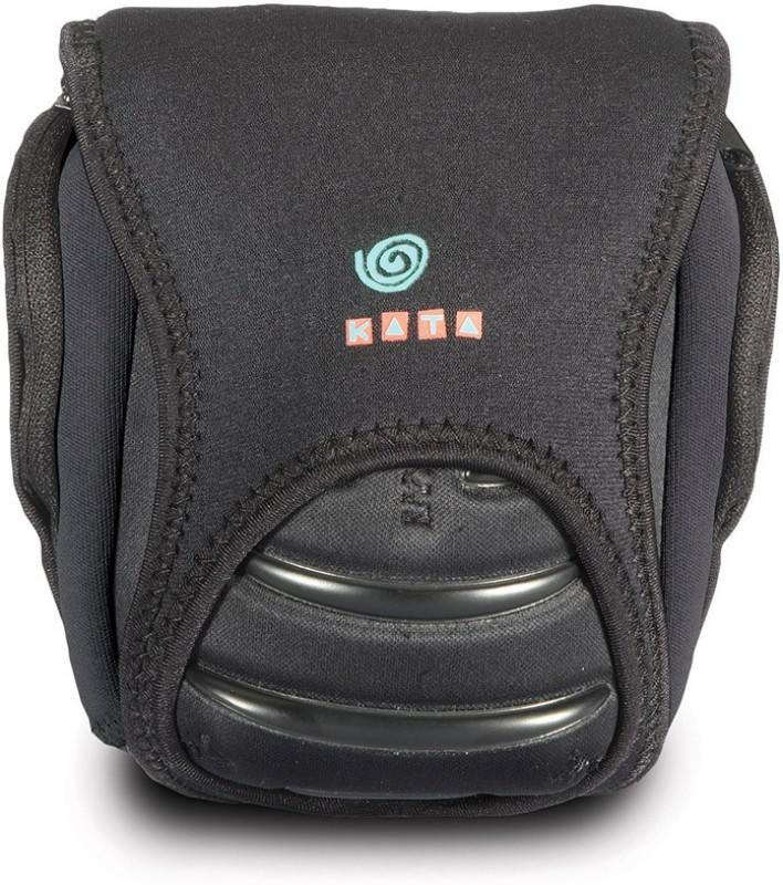 Kata Macro KS Camera Bag(Black)