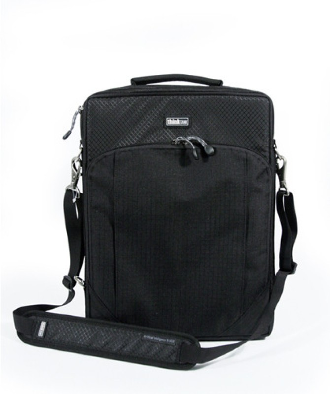 Think Tank Artificial Intelligence 17 V2.0 Camera Bag(Black)