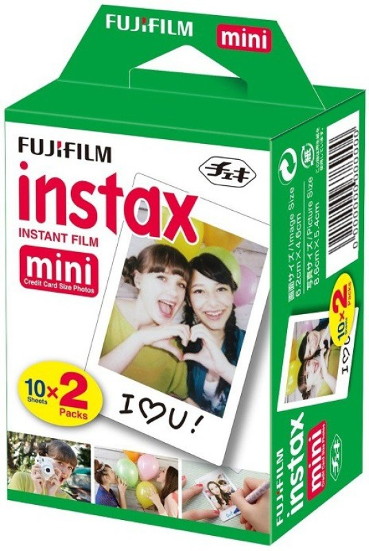 Under ?9,999 - Instant Camera - cameras_and_accessories