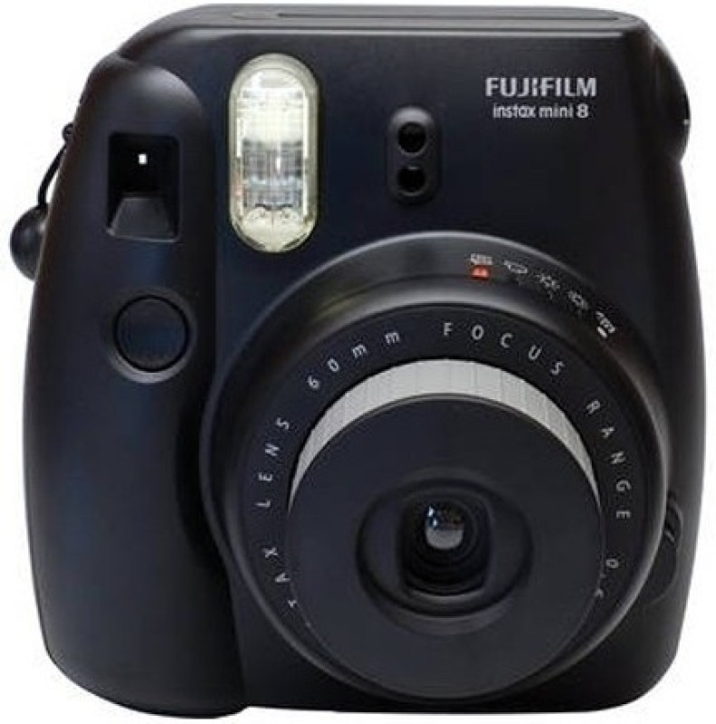 From ?4,899 - Fujifilm Instax - cameras_and_accessories